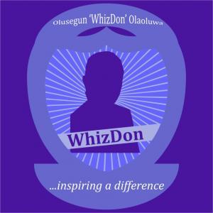 WhizDon