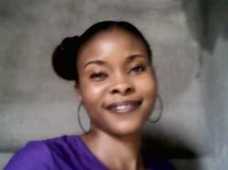 Chika ikechukwu
