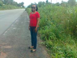 Anitaebery
