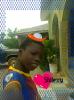 Shiboy