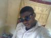 Umar Nasirudeen