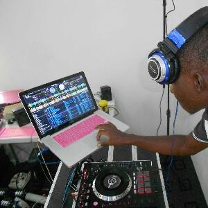 DJ Bendek